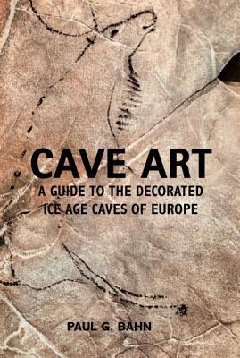 Prehistoric and Primitive